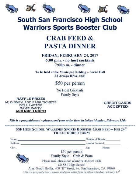 SSFHS Booster Crab Feed Flyer.jpg