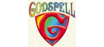 godspell-logo-music-theatre-international-mti.jpg