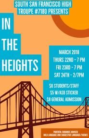 In The Heights_ Poster 1.jpg