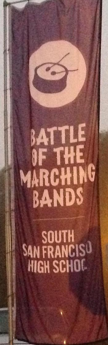 Battle of the Bands banner.jpg