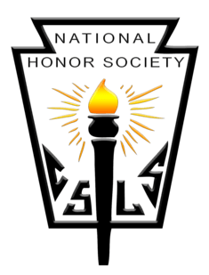 nationalhonorsociety.png