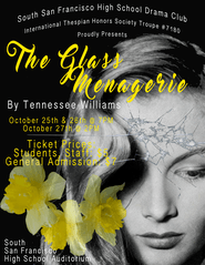Glass Menagerie Poster.png
